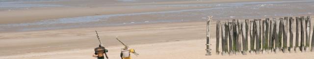Travelbird : week-ends en Bretagne, Normandie..., jusqu'à - 65%