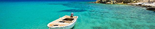 Promovacances : séjours Grèce et Îles Grecques à petits prix