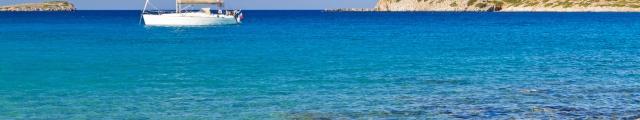 Partir pas Cher, séjours été : Crète, Tunisie, Sardaigne...