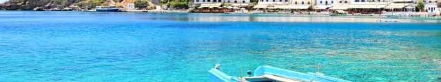 Promovacances : séjours aux vacances de Pâques, Baléares, Crète...