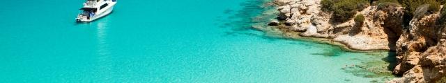 Clubs Lookéa : séjours Grèce & Îles Grecques tout compris, jusqu'à - 45%