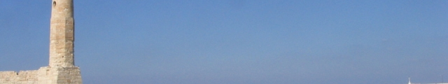 Opodo : séjours en dernière minute, jusqu'à - 39%