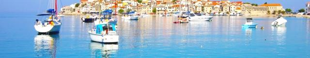 Selectour Afat : séjours en dernière minute : Croatie, Tunisie, Maroc... - 51%