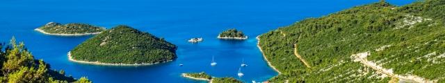 Promovacances : ventes flash exclusives, séjours 2 semaines en Méditerranée