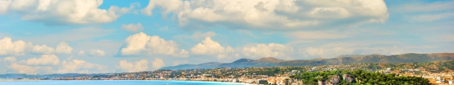 Croisierenet : croisières en Méditerranée, offre 1 = 2 + enfants gratuits, tout compris
