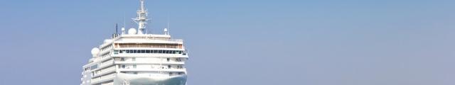 Croisierenet : Méditerranée & Europe du Nord, août et septembre, jusqu'à - 59%