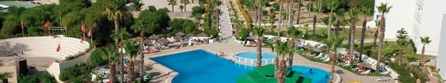 Clubs Marmara : séjours tout compris en septembre/octobre, jusqu'à - 46%