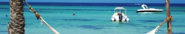 Promovacances : ventes flash exclusives, séjours 8j/7n en Méditerranée