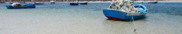 Havas Voyages : vente flash, séjours prix exclusifs Tunisie, Croatie...