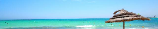 Vacances d'été : séjours tout compris, demi-pension... jusqu'à - 33%