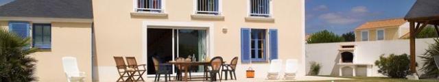 Madame Vacances : dernière minute, locations 8j/7n en résidences, jusqu'à - 51%
