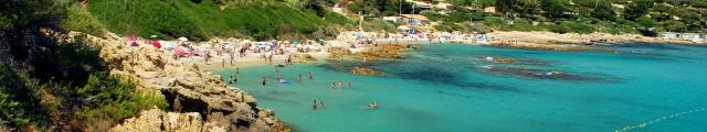 Verychic : ventes flash week-ends Provence en hôtel, chambres d'hôtes, résidence, - 52%