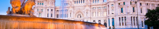Opodo : week-ends vols + hôtel, Madrid, Berlin, Barcelone...