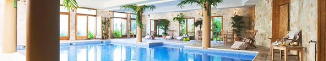 Locasun VP : ventes flash ski, résidences avec piscines, jusqu'à - 53%