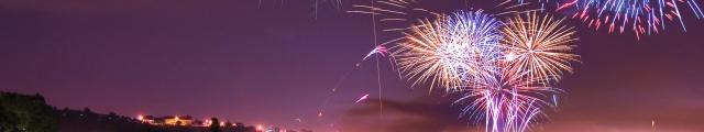 Partir pas Cher : week-ends, séjours et circuits pour le Nouvel An