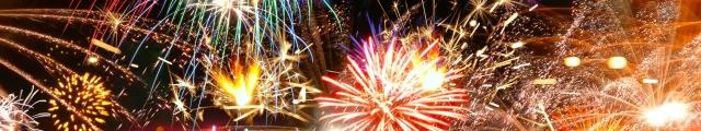 Weekend Picardie : fêtes de fin d'année à moins de 2h de Paris