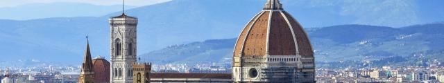 Verychic : week-ends 2j/1n en Italie en hôtels 4*/5*, - 51%