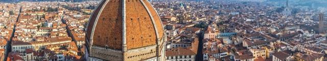 Voyage Privé : week-ends ventes flash Italie, 3j/2n en hôtel 4*, - 70%