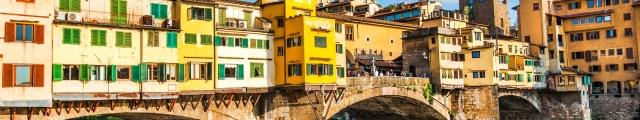 Voyage Privé :  Italie, ventes flash week-ends 3j/2n en hôtels 3* et 4*,  - 70%