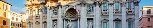 Voyage Privé : ventes flash, week-ends 3j/2n en Italie, - 80%