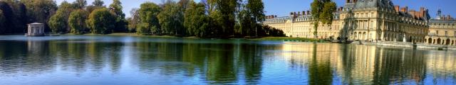 Verychic : ventes flash : week-ends en Île de France, hôtels de charme, jusqu'à - 58%