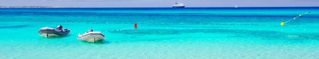 Look Voyages : séjours aux vacances d'été, jusqu'à - 55%