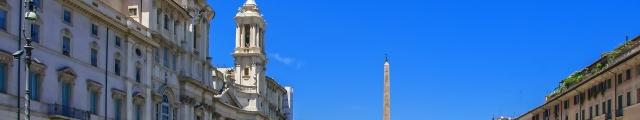 Voyage Privé : week-ends 3j/2n en hôtels 4*/5* en Italie, jusqu'à - 70%