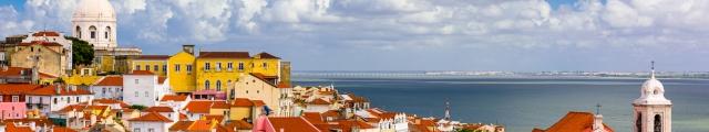 Voyage Privé : vente flash, week-ends 4j/3n en hôtels 4*/5* en Europe, jusqu'à - 70%