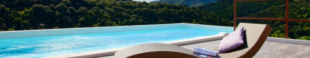 Votre location de vacances avec Novasol