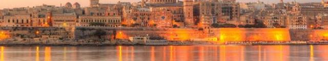 Voyage Privé : ponts de novembre en Europe, jusqu'à - 70%