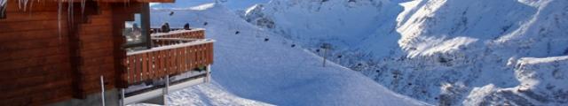Locasun-vp : ventes flash bien-être en Savoie, 8j/7n résidence 3*, jusqu'à - 33%