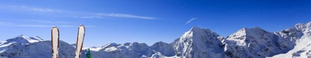Locasun VP : Ski, ventes flash, 8j/7n, résidences de 4 à 10 personnes, jusqu'à - 38%