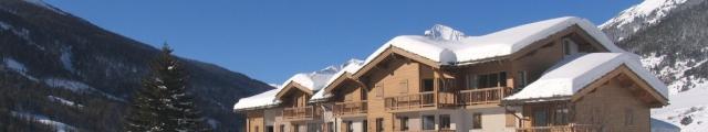 Snowtrex : 1ère minute ski, locations 8j/7n en résidences bien situées + forfaits