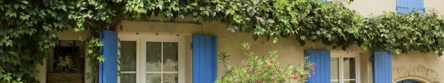 Ecotourisme en Poitou-Charente : séjours et week-ends gîtes + hôtel à petits prix !