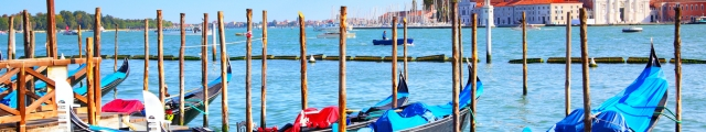 Verychic : week-ends 2j/1n en Italie, dispo Saint-Valentin, - 56%