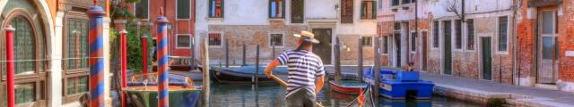 Voyage Privé : ventes flash, week-ends 3j/2n en Europe, jusqu'à - 70%