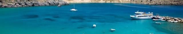 Look Voyages : séjours juillet/août en demi-pension, Italie, Madère, Grèce, - 29%