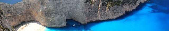 Go Voyages : séjours 8j/7n en promotion cet été, jusqu'à - 51%