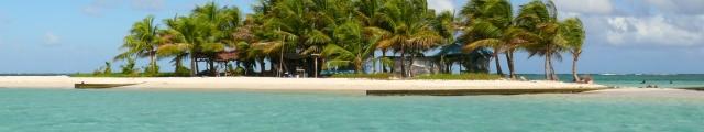 GO Voyages : séjours dernère minute vacances de Noël