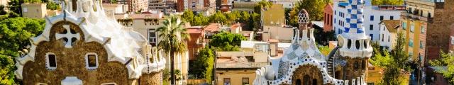 Voyage Privé : 4 ventes flash Europe, week-ends 3j/2n en hôtels 4*, jusqu'à - 70%