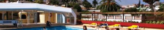 Fram : séjours Baléares, Tunisie... 1 payant, 1 offert