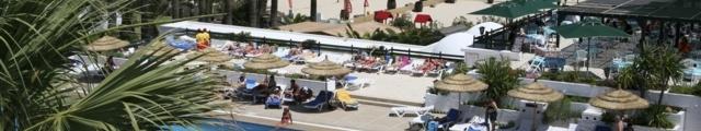 Havas Voyages : séjours Tunisie, Turquie, Baléares... jusqu'à - 60%