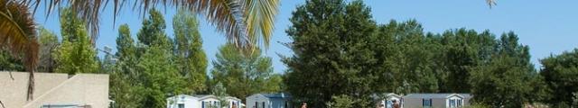 Locatour : ventes flash 8j/7n campings bord de mer, jusqu' à -50%