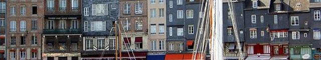 KGBdeals : ventes flash week-ends France à 2, jusqu'à - 54%