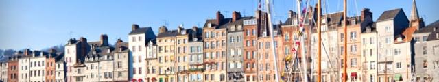 Thalasseo : ventes flash week-ends bien-être en France, jusqu'à - 64%