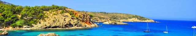 Partir pas Cher : séjours en première minute : Crète, Baléares...