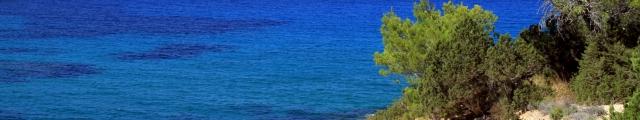 Promovacances : séjours vacances d'été à petits prix