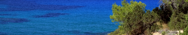 lastminute.com : séjours tout compris cet été, jusqu'à - 52%