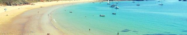 Locasun vp : 2 ventes flash 8j/7n en campings 4* en bord de mer, - 62%