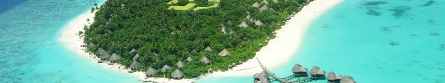 Promovacances : séjours Caraïbes, Océan Indien... en première minute